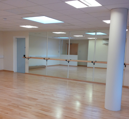 ballet barre company provide ballet barres dance floors and
